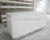 Factory Direct Sale Fake Brick Wall / Stone Vinyl Siding / Imitation Stone Siding for Stone Fascia(BAJ-068)