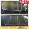 construction site temporary fencing /mobile fence panel /portable fencing alibaba