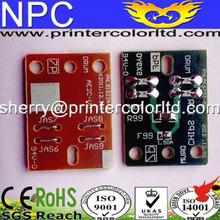 chip laser printer toner cartridge chips for Panasonic KXMB 1500 EB chips black toner chips/for PanasonicPrinter Memory