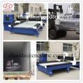 chine fournisseur de pierre de marbre machine de gravure cnc routeur cnc cnc prix de la machine