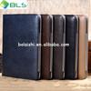 The best new design for ipad mini case/for ipad mini case leather/ipad case