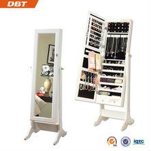 2014 bedroom dressing mirror designs modern mirror cabinet