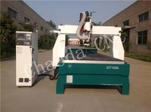 heavy duty woodworking machine Servo motor & driver