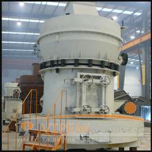 China New Designed marble raymond mill,raymond mill used,raymond grinding mill manufacturer