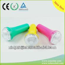Emergency power led lamp supplier from Shenzhen