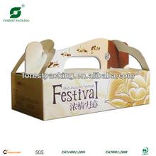 2012 CRETIVE PAPER BOX FP110285