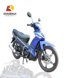 110cc Kids Chopper Motorcycle Bike Made In China Chongqing Popular Factory