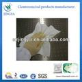 limpieza de poliéster barato paño de limpieza ropa usada mezcla de trapos