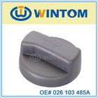 cummins oil filler cap of vw auto accessories 026 103 485A