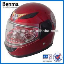 Chinese Motorcycle Helmets,Motorcycle Kids Helmets,Top Quality Motorcycle Helmets for Wholesale !