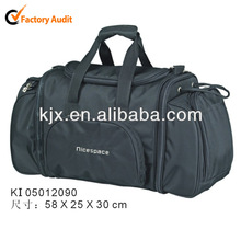 Wholesale golf bags high quality golf gift bag for sales