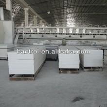 Venda direta da fábrica pedra fornecedores / folheado de pedra tapume painéis / falso rochas pedra Fascia ( BAJ-099 )