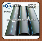 stainless steel grade 304/ 304L SUPPLIER