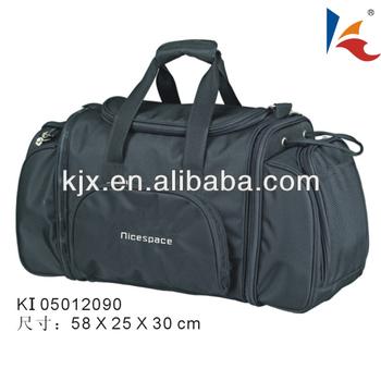 Golf travel bag good quality golf gift bag