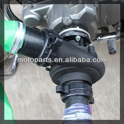 high suction water pump, diesel water pump,automatic pressure control switch for water pump