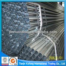 Mild steel pipe large diameter properties and price