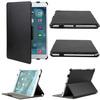 case for ipad air, For Ipad Air Cover, High Quality for iPad air case
