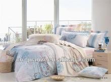 100 pure white linen bedding set/ brushed bedding sheet/adults china manufacture wholesaler