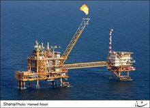 Light Crude Oil