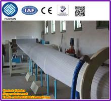 2013 Korea Technology,EPE foam sheet machine, high or low density products machine