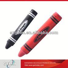 Promotional gift touch pen smartphone stylus pen stylus