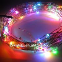 Led Decorative Serial Lights