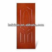 heze kaixin molded cabinet door skin