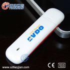 3G EVDO USB Modem Cheaper than Huawei CDMA 800Mhz