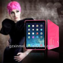 For ipad air companion case , for apple ipad accessories