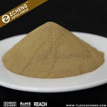 bobby brown bronzing powder