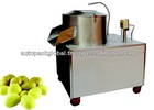 High Quality Potato Peeling Machine