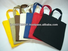 Cute design shopping bag Beije oem available made in Japan