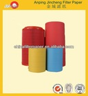Motor Lorry Engine Oil Filter Paper