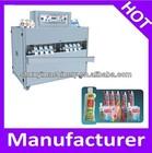 SD-8 plastic water bag fill seal machine vinegar/fruit juice fill seal machine