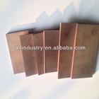 kevlar rotary vanes aramid fabric