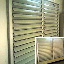 aluminum slats for blinds