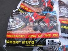 motorcycle tubes manufacturer