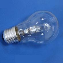 Energy Saving Halogens E27 220V 18W 28W 42W 53W 70W