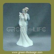 Great lover figurine wedding door gift
