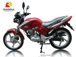 cheap sale gas mini 125cc motorcycle for kids