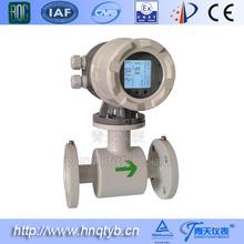 QTLD Series Electro magnetic flow sensors/residential water flow meter