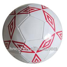 soccer balls brand