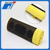 OEM speaker wholesale bluetooth speaker sardine