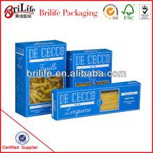 acetato de alta calidad cajas de regalo al por mayor en la impresión de shanghai