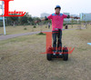 Leadway RM05D parts for electric chariot mini moto china
