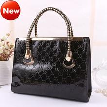 2014 Hot Sale Brands handbags Tote Single Shoulder Bags Women Messenger high quality