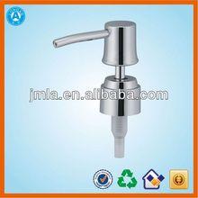Plastic Sprayer Pump For Professional Care
