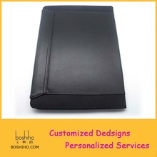 Portfolio / Folder / Document Holder
