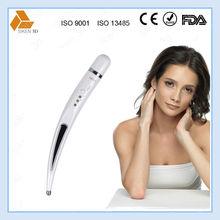 beauty salon equipment eye wrinkle remover pen