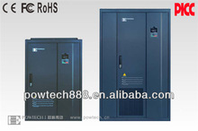 High Quality And Lowest Price Vector Frequency VFD